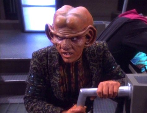 Star Trek: Deep Space Nine Rewatch on Tor.com: Babel