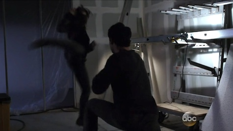 Agents of S.H.I.E.L.D. season finale: The Beginning of the End