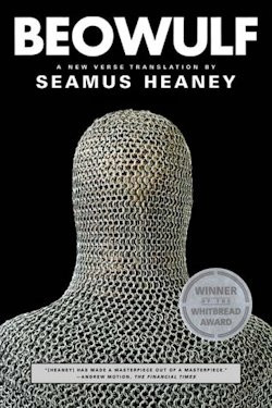 Beowulf Seamus Heaney