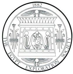 The Egypt Exploration Society