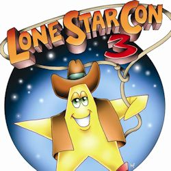 Lone Star Convention