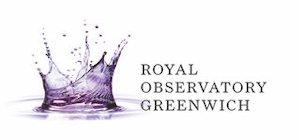 British Genre Fiction Focus Royal Observatory Greenwich