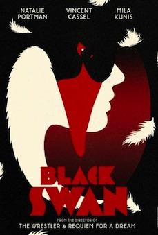 Black Swan Art at Tor.com Art Department