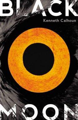 Black Moon Kenneth Calhoun