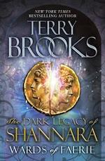 Barnes & Noble Bookseller's Picks for August 2012