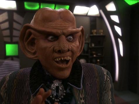 Star Trek: Deep Space Nine Rewatch on Tor.com: Body Parts