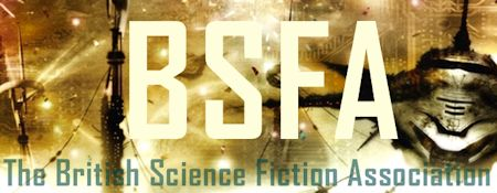 Short Fiction Spotlight: Reading the BSFA's Best Short Shortlist, Part 2