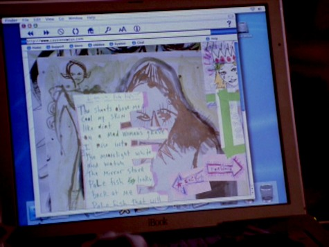 Buffy the Vampire Slayer, Help