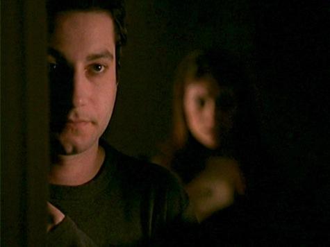 Buffy the Vampire Slayer, The Killer in Me, Warren