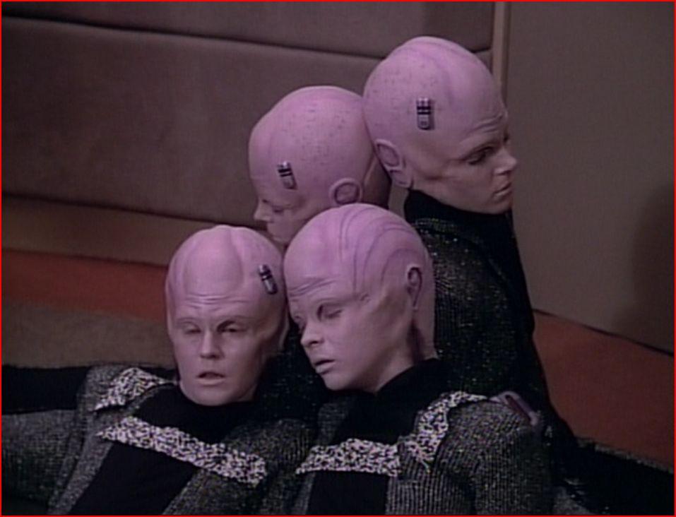 Star Trek The Next Generation Rewatch 11001001 Torcom