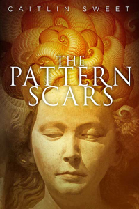 The Pattern Scars by Caitlin Sweet