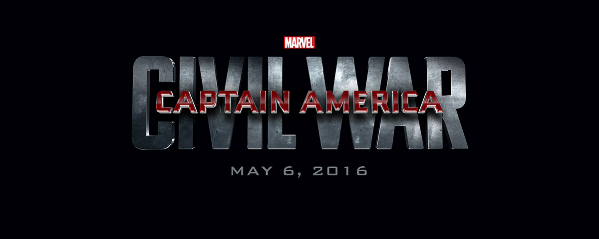 Marvel Phase 3 revealed Captain America 3 Civil War