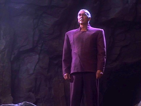 Star Trek: Deep Space Nine Rewatch on Tor.com: The Circle