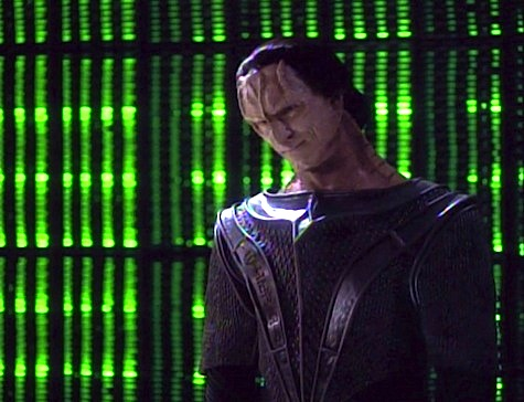 Star Trek: Deep Space Nine Rewatch on Tor.com: Civil Defense