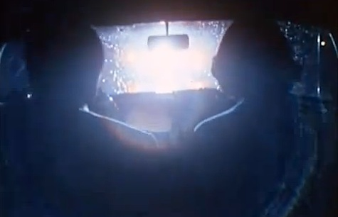 Exploring Carl Sagan's Cosmos on Tor.com: Episode 12, Encyclopaedia Galactica