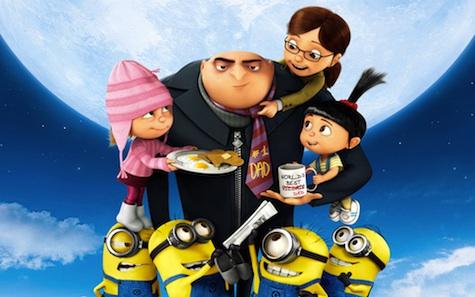 2013 summer movie round-up