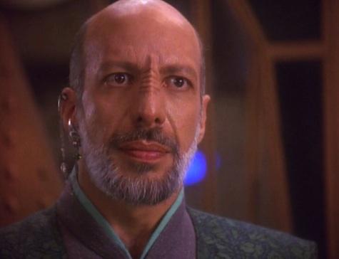 Star Trek: Deep Space Nine Rewatch on Tor.com: Destiny