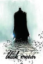 Detective Comics #871