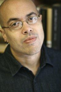 David Anthony Durham