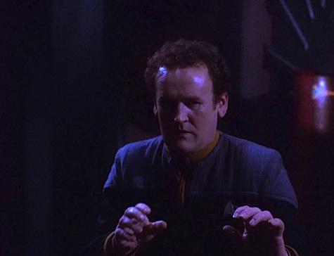 Star Trek: Deep Space Nine Rewatch on Tor.com: Empok Nor
