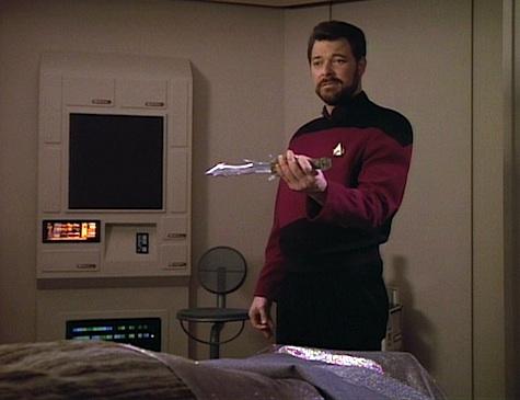 Star Trek: The Next Generation Rewatch on Tor.com: Ethics