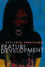 Tor.com Original Fiction Feature Development for Social Networking Benjamin Rosenbaum