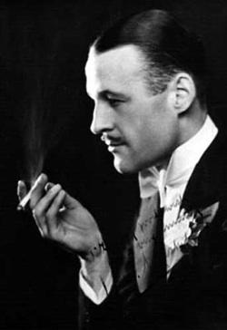 John Maskelyne, magician