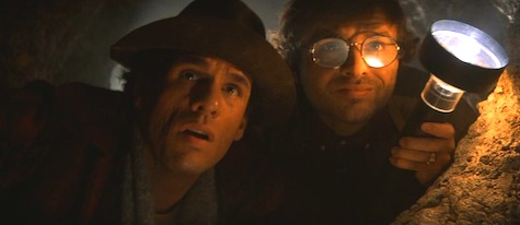 10 Things You Might Not Know About The Goonies | Tor com