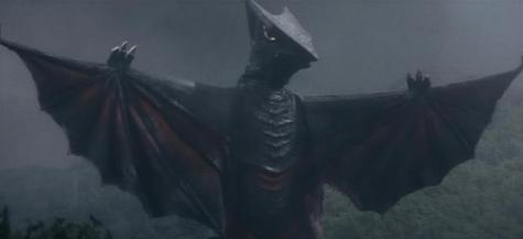 Kaiju Gyaos