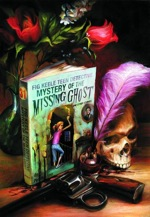 House of Mystery #31