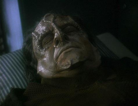 Star Trek: Deep Space Nine Rewatch on Tor.com: In Purgatory's Shadow