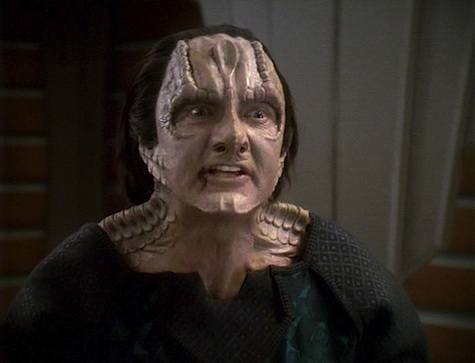 Star Trek: Deep Space Nine Rewatch on Tor.com: In the Pale Moonlight