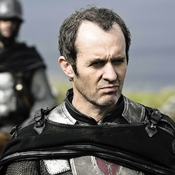 Game of Thrones iron throne who deserves to win Stannis Baratheon