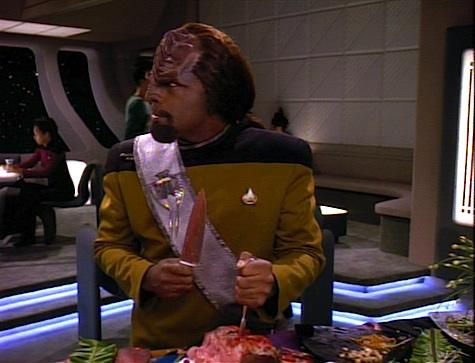 Star Trek: The Next Generation Rewatch on Tor.com: Liaisons