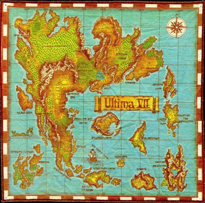 Beyond the Aryth Ocean: Part 2: A review of selected maps in ... on made up maps, snes maps, google maps, cool site maps, metro bus houston tx maps, fictional maps, epic d d maps, interesting maps, cartography maps, mmo maps, fishing maps, all of westeros maps, dragon warrior monsters 2 maps, jrpg maps, prank maps, bully scholarship edition cheats maps, house maps, simple risk maps, all the locations of the death camp maps, dvd maps,