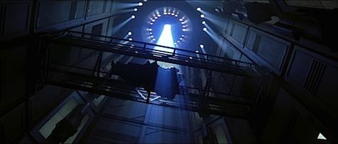 A Generation's Final Journey  Star Trek Nemesis | Tor com