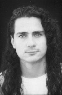 Peter Orullian