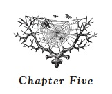Other Kingdoms Chapter 5