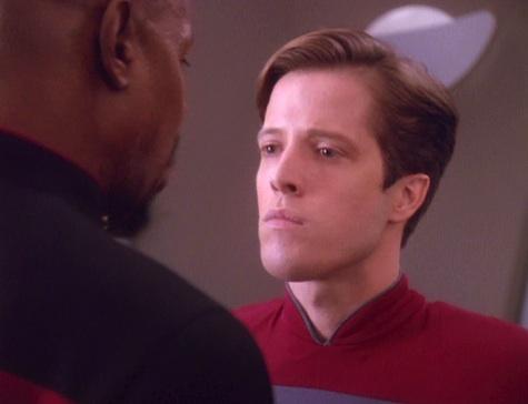 Star Trek: Deep Space Nine Rewatch on Tor.com: Paradise Lost