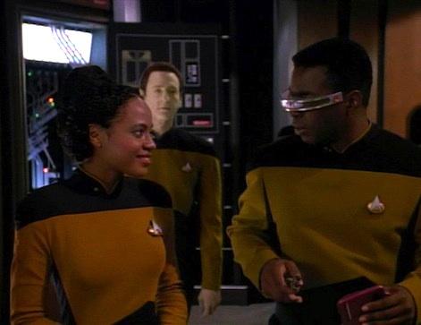 Star Trek: The Next Generation Rewatch on Tor.com: Phantasms