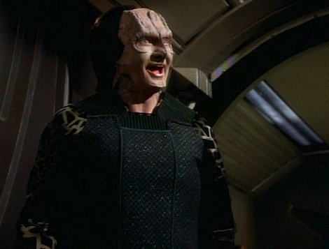 Star Trek: Deep Space Nine Rewatch on Tor.com: Profit and Loss
