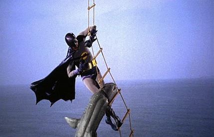 Image result for batman 1966 movie