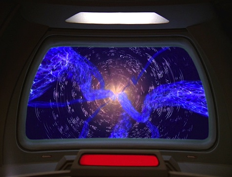 Star Trek: Deep Space Nine Rewatch on Tor.com: Sacrifice of Angels