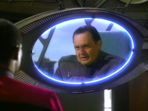 Star Trek: Deep Space Nine Rewatch on Tor.com: Sanctuary
