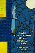 Seven Commentaries on an Imperfect Land Ruthanna Emrys Scott Bakal