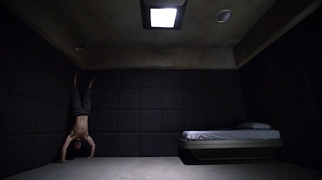 Agents of S.H.I.E.L.D.: A Fractured House