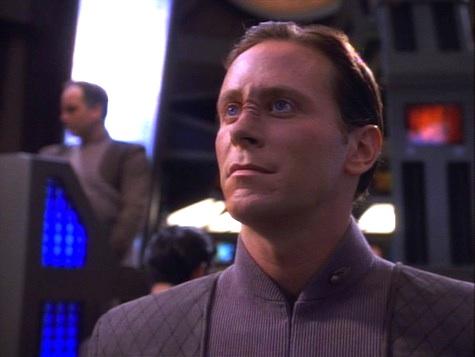 Star Trek: Deep Space Nine Rewatch on Tor.com: The Siege