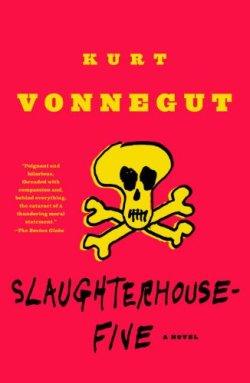 genre in the mainstream the kurt vonnegut question com slaughterhouse five
