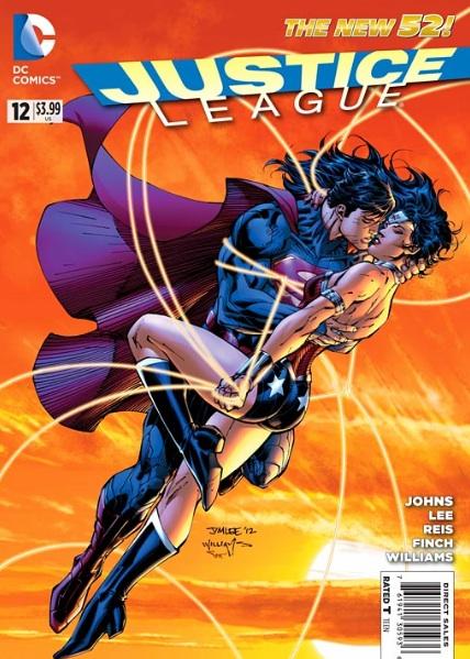 Superman in Wonder Woman Ali Dating Zdaj Torcom-5293