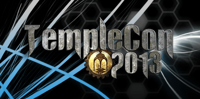 Gearing up for 2013: A Steampunk Convention Listing